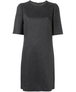 Dolce & Gabbana   Платье Шифт