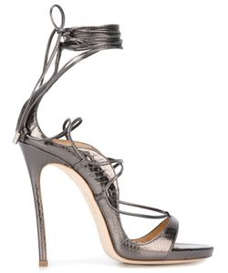 Dsquared2 | Riri Sandals