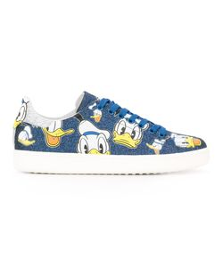 MOA MASTER OF ARTS | Donald Duck Sneakers Size 38