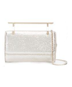 M2Malletier | Mini Chain Shoulder Bag
