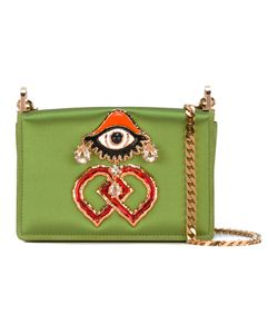 Dsquared2 | Dd Clutch Bag One