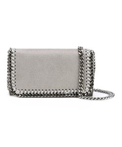 Stella Mccartney | Mini Falabella Crossbody Bag