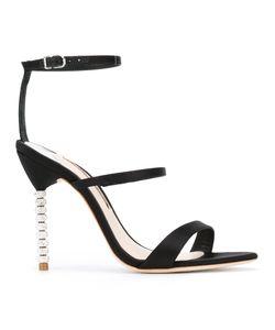 Sophia Webster   Rosalind Sandals Size 37.5