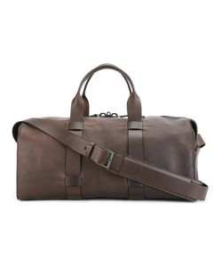 TROUBADOUR | Day Bag