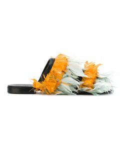 Avec Modération | Scarpa Sandals Size 37