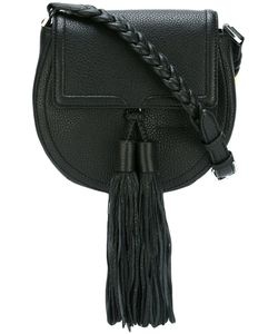 Rebecca Minkoff | Isobel Cross-Body Bag