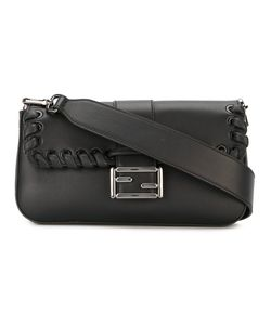 Fendi | Baguette Crossbody Bag