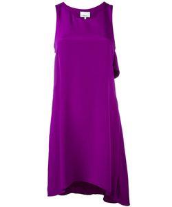 3.1 Phillip Lim | Платье Без Рукавов
