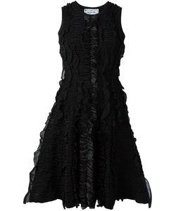 Dsquared2 | Фактурное Платье