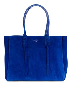 Lanvin | Shopper Tote Bag