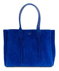 Lanvin | Shopper Tote Bag