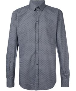 Dolce & Gabbana | Printed Shirt