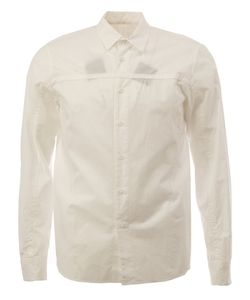 08SIRCUS | Классическая Рубашка