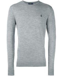 Polo Ralph Lauren | Logo Sweater