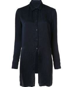 RTA | Длинная Рубашка
