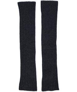 Le Kasha | Перчатки Без Пальцев Aspen