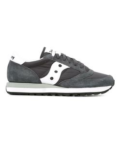 Saucony | Jazz O Sneakers