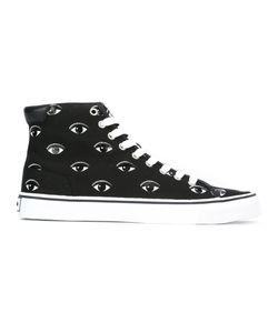 Kenzo | Eyes Sneakers