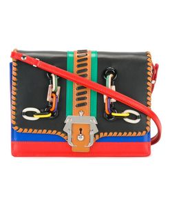 Paula Cademartori | Tatiana Shoulder Bag