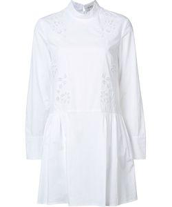 Suno | Расклешенное Платье