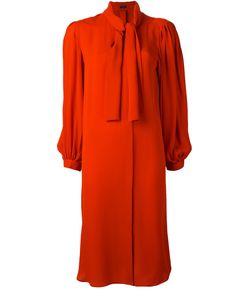 Joseph | Платье С Завязками