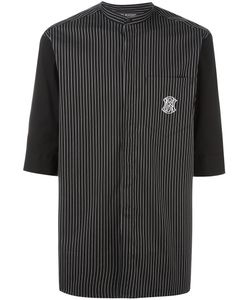 Neil Barrett | Striped Shirt
