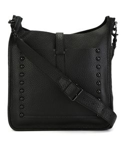 Rebecca Minkoff | Unlined Feed Messenger Bag