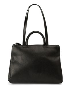 Marsell | Marsèll Large Gluc Shoulder Bag