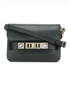 Proenza Schouler | Mini Ps11 Shoulder Bag