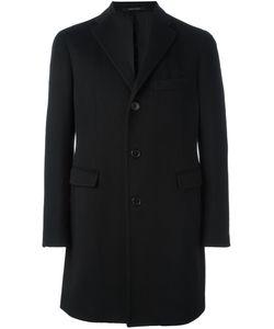 Tagliatore | Классическое Пальто