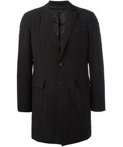 Aspesi | Однобортное Пальто