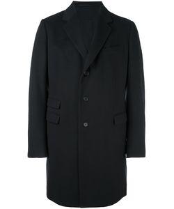 Z Zegna | Однобортное Пальто