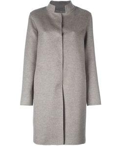 Manzoni 24 | Mid-Length Coat
