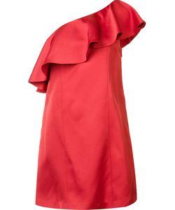 Zac Zac Posen | Платье На Одно Плечо Julia