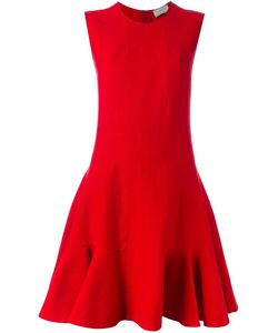 Lanvin | Расклешенное Платье