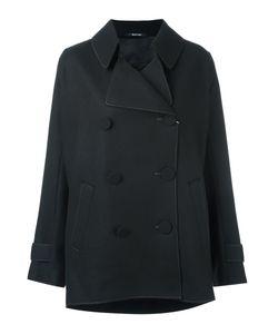 Maison Margiela | Куртка С Декоративным Швом