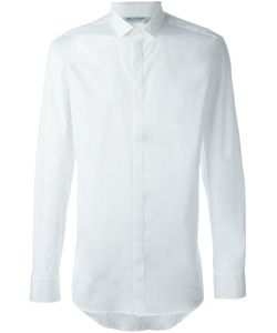 Neil Barrett | Классическая Рубашка