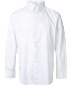 CRAIG GREEN | Классическая Рубашка