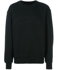 JUUN.J | Genderless Sweater