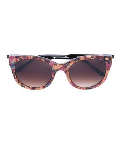 Thierry Lasry   Солнцезащитные Очки Lively