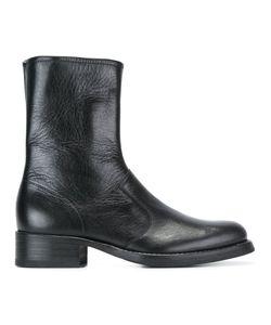 Maison Margiela | Классические Ботинки По Щиколотку