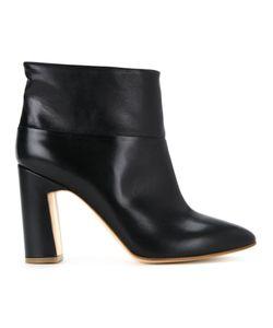 Rupert Sanderson | Ботинки По Щиколотку
