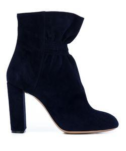 Chloe | Ботинки По Щиколотку