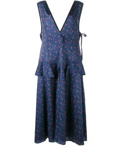 Sandy Liang | Платье Cooper