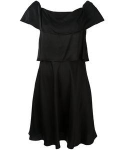 Sonia Rykiel | Многослойное Платье