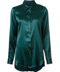 Ann Demeulemeester | Рубашка Callista