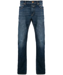 Closed | Distressed Jeans Men 32/34