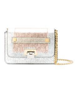 VISONE | Small Lizzy Handbag Women One