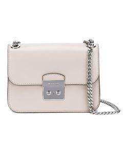 Michael Michael Kors | Light Shoulder Bag