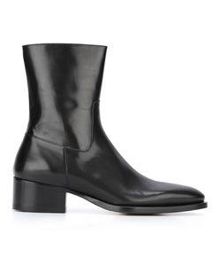 Dsquared2 | Ботинки Pierre